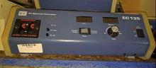 E-C Apparatus Corp EC 135 Elect
