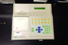 Bio-Rad Smartspec 3000 Spectrop
