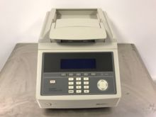 ABI GeneAmp 9700 PCR / Thermal