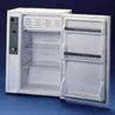 VWR 2005 Low Temperature Incuba