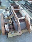 Hand-made Conveyor / feeder : E
