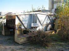 Hewitt Robins Conveyor / feeder