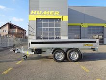 Used Humer H033717-2