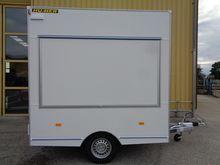 Humer H99VK2520-13