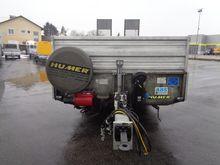 Humer DETL140VZ-6200
