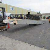 Magliner 20K Dock & Warehouse E