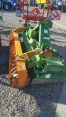 2012 Amazone Cultimix KX 3000 1