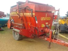 2000 Supertino Mixer