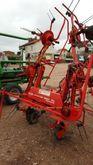 Used 2000 Kuhn GF580