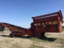 1998 EXTEC 6000