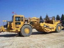 2006 Caterpillar 627G
