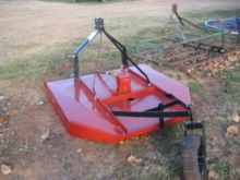 Used Howse Mowers for sale  Howse equipment & more | Machinio