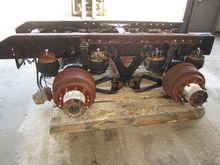 Eaton DS404 parts