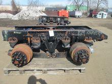Eaton D46-170