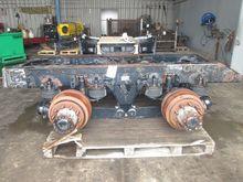 Eaton DSP 41 parts