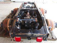 Mack CRD-150