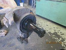 Ford E7HT3010SA parts