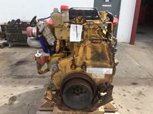 2006 Caterpillar C13 Acert