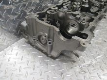 Isuzu 6HK1 parts