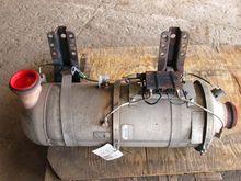 Detroit Diesel DD13 parts