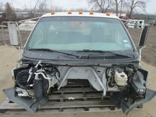 2003 Ford F-SERIES parts