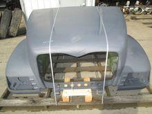 Used 2002 Mack Grani