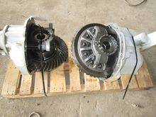 Used Meritor RP 2316