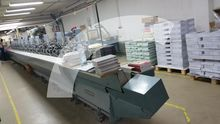 Used 1980 EHLERMANN