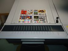 2001 HEIDELBERG SM 52 5 3595