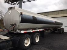 1990 HEIL 9400 GALLON 4 COMPART