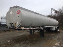 1978 FRUEHAUF PRICE DELIVERED T