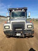 Used 1998 MACK RD688