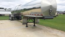 1995 WALKER 6,200 GAL/READY FOR