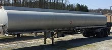1989 HEIL 1989 Heil 9200 Gallon