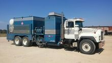 Used 1998 MACK RB688
