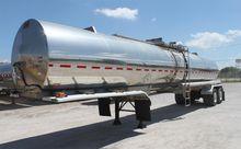 2012 BULK 7000 gal/In transit h