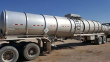 2012 POLAR 8800gal MC407 - 20 A