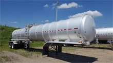 1997 TRAILMASTER Qty. 7/Ethanol
