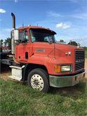 1996 MACK CH613