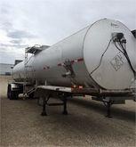 1995 ETNYRE 7250 gallons/Alum j