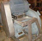 "Reconditioned Cornell 8"" Food P"