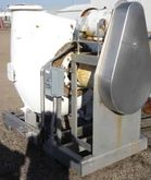 Cornell Hydro Food Pump 10NBBP-