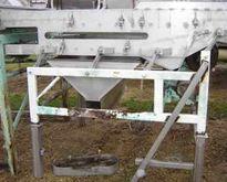 Key Deck Grader