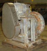 Fairbanks Morse Food Pump 8