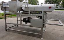 Loma Metal Detector T-7
