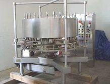 FMC Briner 28-Station Liquid Fi