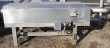 GME Hydrocutter