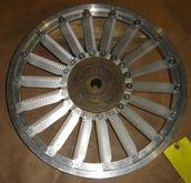 Urschel TRS Slicing Wheel