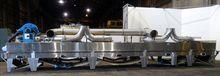 I & H Engineered Systems Spray