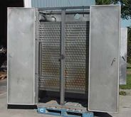 Used Plate Chiller H